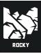 Terrain_rocky_60x78