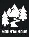 Terrain_mountainous_60x78