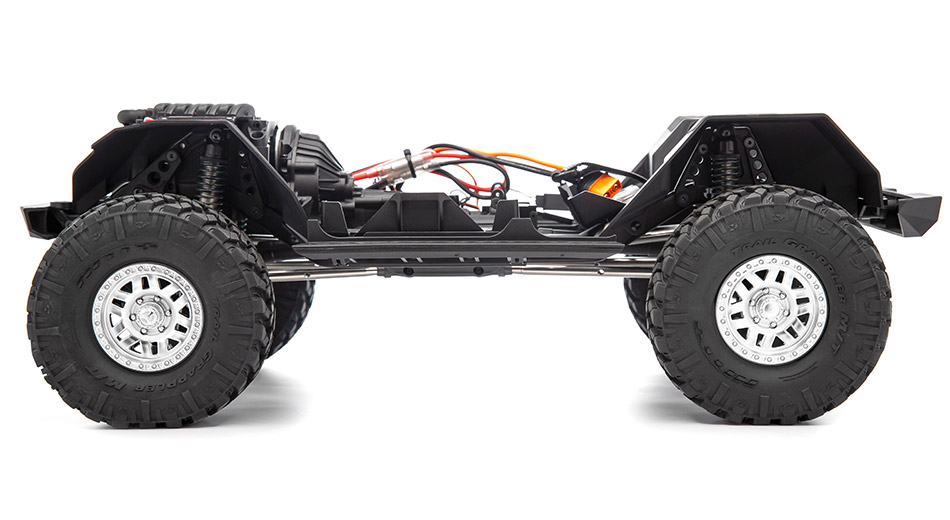 Axi03003-chassis-14_950